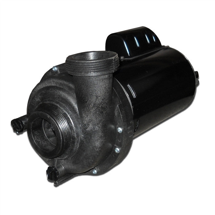2007+ 120v, 2-speed, 1.5 HP Pump