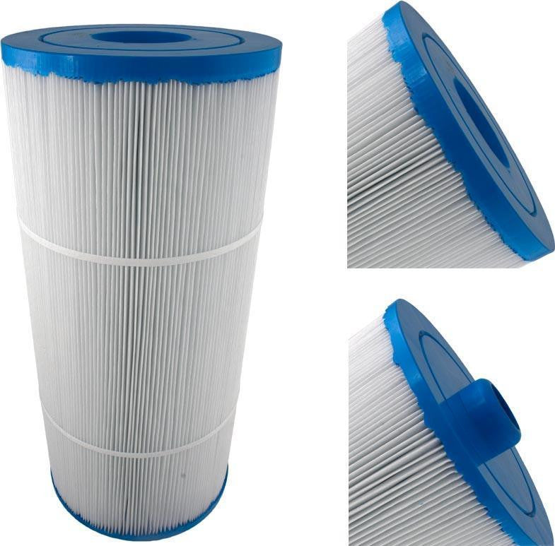 Replacement Sundance® 6540-488 Spa Filter