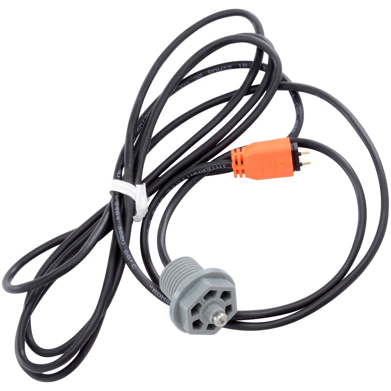 J-400 Collection Temp Sensor For J1000 Systems