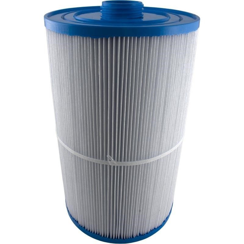 Replacement Sundance® 6540-501 Spa Filter