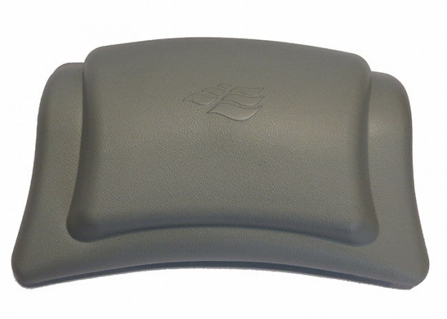 Sundance Spas® Select Series Pillow