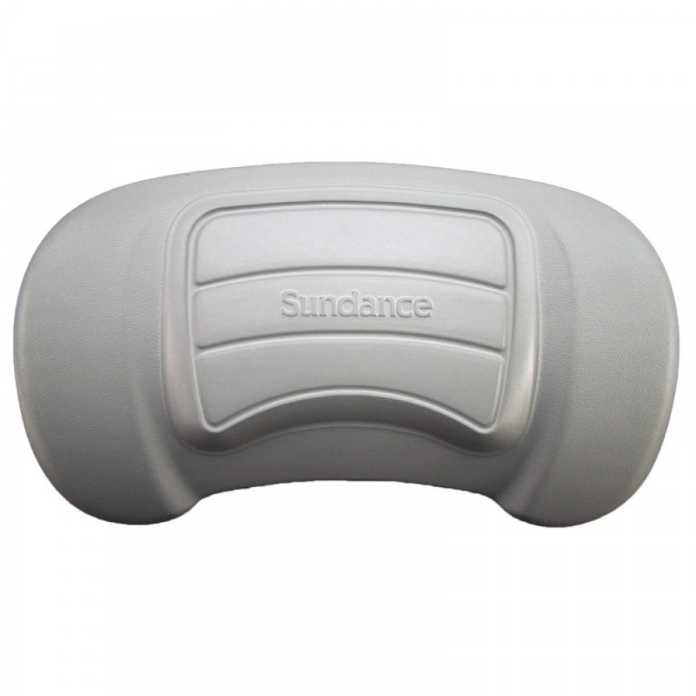 Sundance Spas® 2007+ 780 Series Pillow