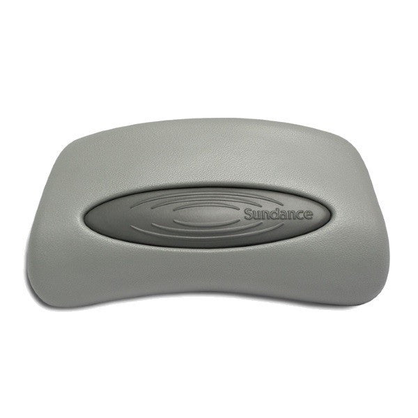 Sundance Spas® 850/880 Series Pillow