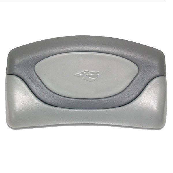 Sundance Spas® 6472-964 Pillow 6455-484 Headrest