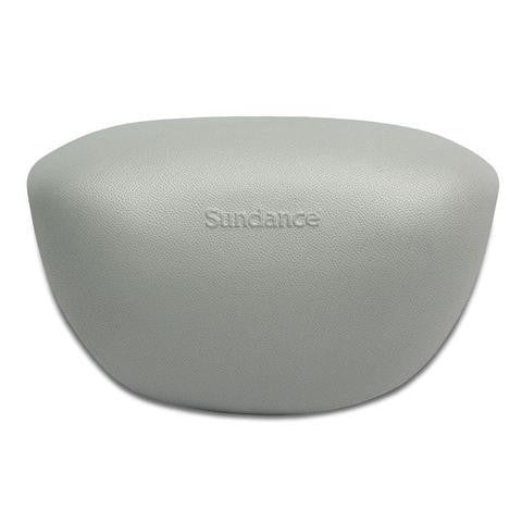 Sundance Spas® 6472-970 Headrest 6455-474 Pillow