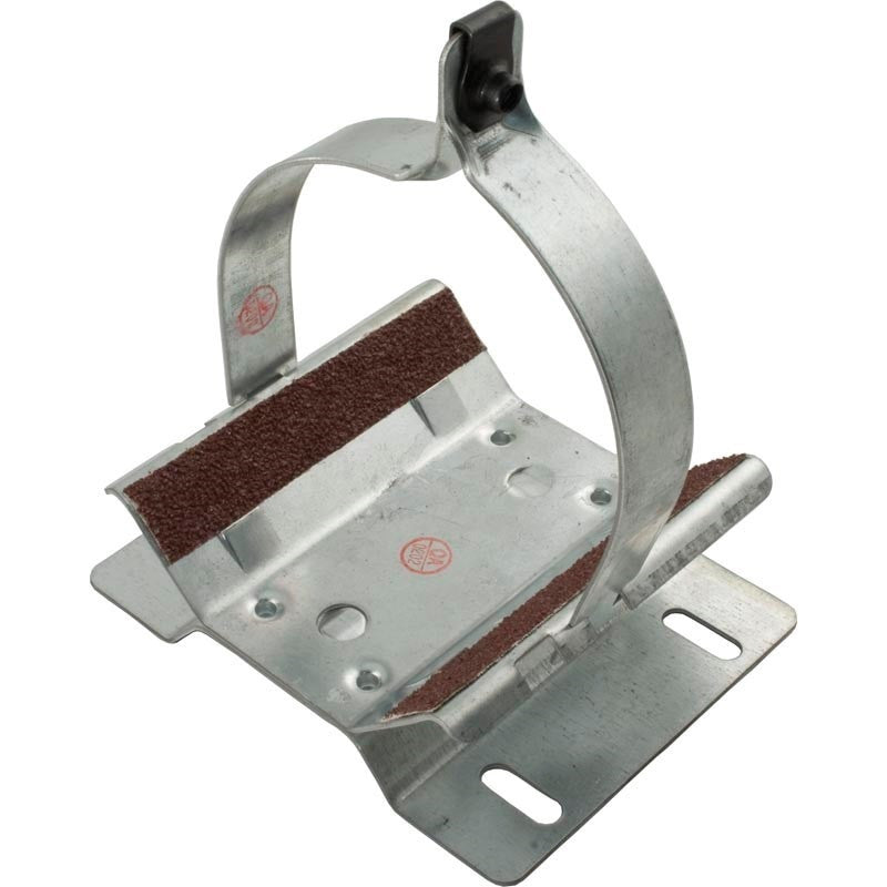 56 Frame Pump/Motor Mounting Bracket