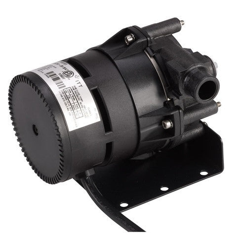 115v Jacuzzi®/Sundance® Circulation Pump