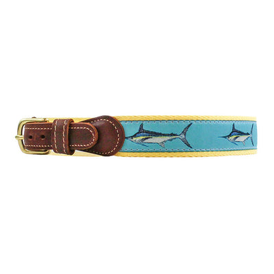 Buddy Belt-Marlin