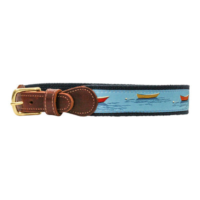 Buddy Belt-Dory Boats