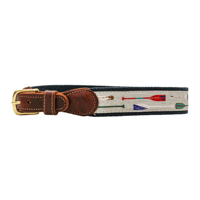 Buddy Belt-Oars