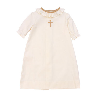 Christening-Daygown Girl