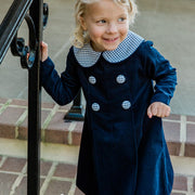 Sunday Best-Brooke Dress