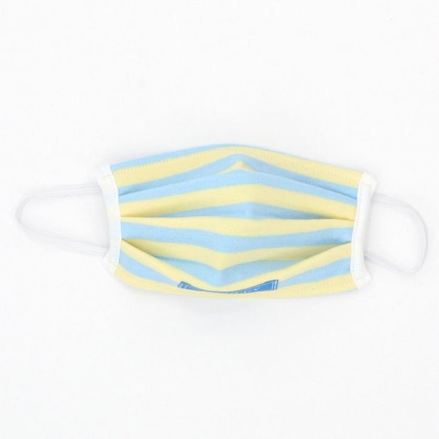 Reusable Children's Face Mask
