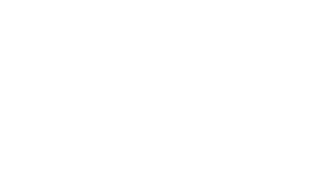 Bailey Boys