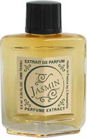 Outremer - L'Aromarine Perfume Extract - Jasmin - Hampton Court Essential Luxuries