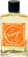 Outremer - L'Aromarine Perfume Extract - Orange