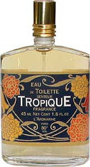 Outremer - L'Aromarine Eau d'Toilette - Tropique - Hampton Court Essential Luxuries