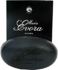 Maria Evora Jabon Mineral Soap - Carob Mineral - Hampton Court Essential Luxuries