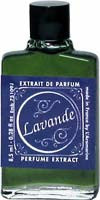 Outremer - L'Aromarine Perfume Extract - Lavender - Hampton Court Essential Luxuries