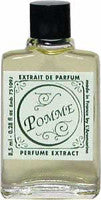 Outremer - L'Aromarine Perfume Extract - Apple - Hampton Court Essential Luxuries