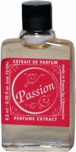 Outremer - L'Aromarine Perfume Extract - Passion
