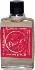 Outremer - L'Aromarine Perfume Extract - Passion - Hampton Court Essential Luxuries