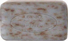 Pre de Provence Lavender Soap-150gm - Hampton Court Essential Luxuries