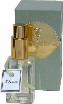 DSH New Creations - 1oz d' Anjou (Pear) Eau de Parfum Spray