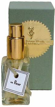 DSH New Creations - 1oz en Fleur Eau de Parfum Spray
