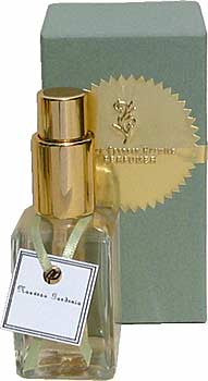 DSH New Creations - 1oz Nouveau Gardenia Eau de Parfum Spray