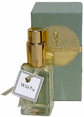 DSH New Creations - 1oz Wild Fig Eau de Parfum Spray - Hampton Court Essential Luxuries