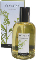 Fragonard The Naturelles Verveine Eau de Toilette - Hampton Court Essential Luxuries