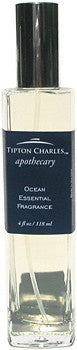 Tipton Charles Essential Oil Fragrance - 4oz Ocean