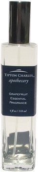 Tipton Charles Essential Oil Fragrance - 4oz Grapefruit