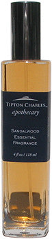 Tipton Charles Essential Oil Fragrance - 4oz Sandalwood