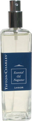 Tipton Charles Essential Oil Fragrance - 4oz Lavender