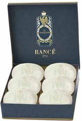 Rance Le VainQueur Soap - Hampton Court Essential Luxuries