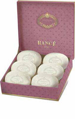 Rance Josephine Soap - Hampton Court Essential Luxuries
