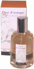 Fragonard The Naturelles fleur d' oranger (Orange Blossom) eau de toilette - Hampton Court Essential Luxuries
