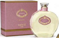 Rance Josephine Eau d' Parfum 3.3oz - Hampton Court Essential Luxuries