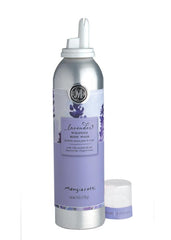 Mangiacotti Lavender Whipped Body Wash