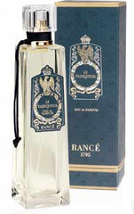 Rance Le VainQueur 3.4oz - Hampton Court Essential Luxuries