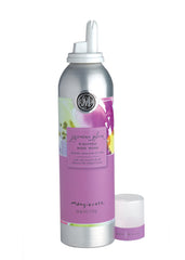 Mangiacotti Jasmine Plum Whipped Body Wash