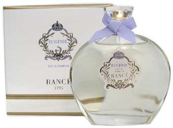 Rance Eugenie Eau de Parfum - 100ml