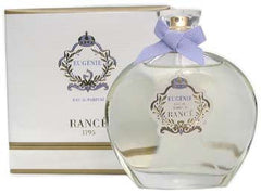 Rance Eugenie Eau de Parfum - 100ml - Hampton Court Essential Luxuries