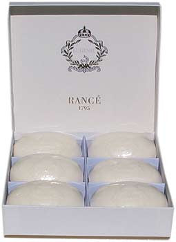 Rance Eugenie Soap