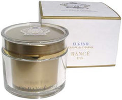 Rance Eugenie Créme de Charme - Hampton Court Essential Luxuries