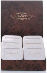 Rance Classic Soap - F. Rance - Hampton Court Essential Luxuries