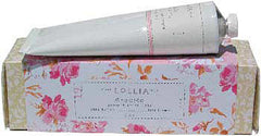 Lollia Breathe Hand Créme - Hampton Court Essential Luxuries