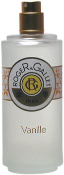 Roger & Gallet Vanilla Gentle Fragrant Water